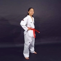 ADIDAS ELITE TKD UNIFORM - image 1