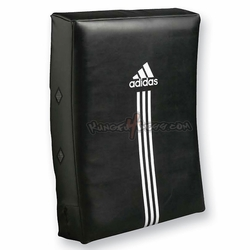 ADIDAS LARGE STRIKING PAD