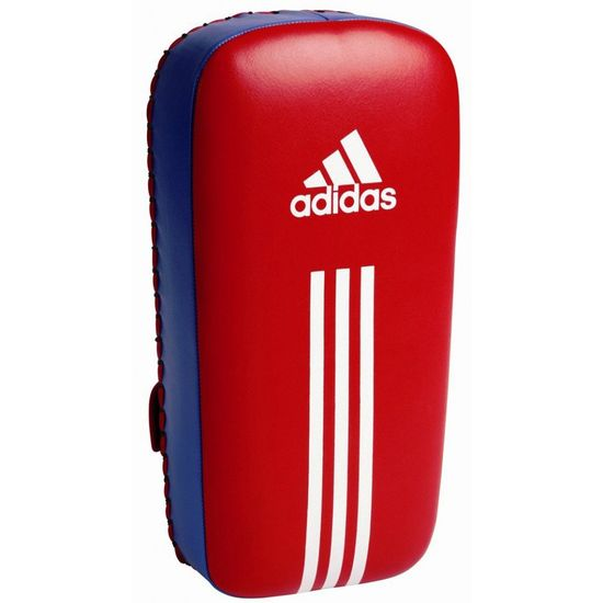 ADIDAS LEATHER THAI STRIKING PAD