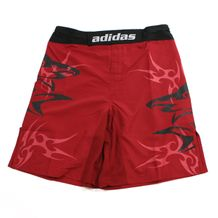 ADIDAS MMA SHORTS SHARK ATTACK
