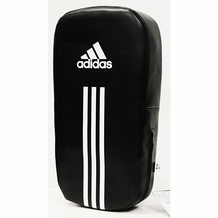 ADIDAS MMA STRIKING PUNCH KICK PAD