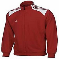 ADIDAS MST4 WARM UP JACKET