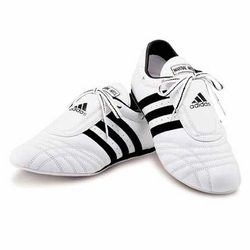 ADIDAS SM II SHOES