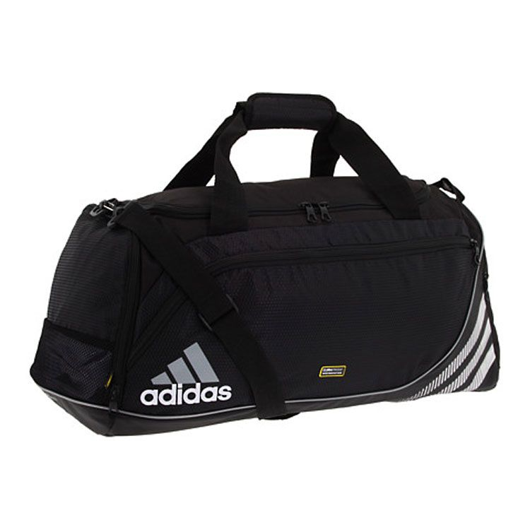b37acda9be ADIDAS TEAM SPEED DUFFEL BAG on sale  51.92