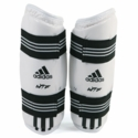 ADIDAS SUPREME TKD SPARRING GEAR SET W SHIN AND GROIN - image 3