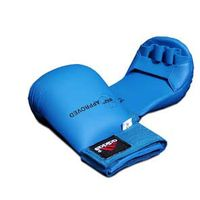 ADIDAS WKF APPROVED KARATE MITTS