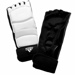 ADIDAS TKD FOOT PROTECTOR WTF APPROVED