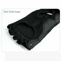 ADIDAS TKD FOOT PROTECTOR WTF APPROVED - image 2