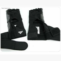 ADIDAS TKD FOOT PROTECTOR WTF APPROVED - image 4
