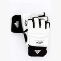 ADIDAS WTF FIGHTER GLOVES - image 1