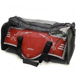 ALL MESH SPORTS BAG SQUARE