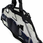 ALL MESH SPORTS BAG ROUND - image 1