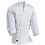 CENTURY 6oz KARATE UNIFORM - image 2