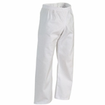 CENTURY 6oz WHITE KARATE UNIFORM - image 3