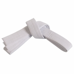 CENTURY 6oz WHITE KARATE UNIFORM - image 4
