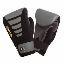 CENTURY BRAVE NEOPRENE BAG GLOVE