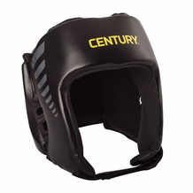 CENTURY BRAVE OPEN FACE HEADGEAR