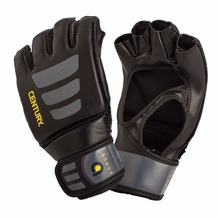 CENTURY BRAVE OPEN PALM GLOVE