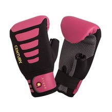 CENTURY BRAVE WOMEN'S NEOPRENE BAG GLOVE