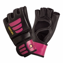 CENTURY BRAVE WOMEN'S OPEN PALM GLOVE