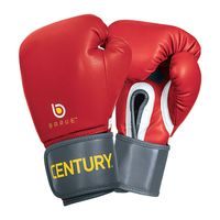 CENTURY BRAVE YOUTH BOXING GLOVE