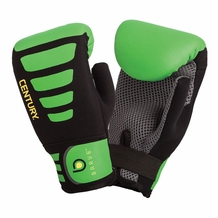 CENTURY BRAVE YOUTH NEOPRENE BAG GLOVE