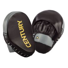 CENTURY BRAVE PUNCH MITTS