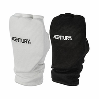 CENTURY CLOTH HAND PAD