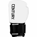CENTURY CREED HEAVY BAG GLOVES - image 1