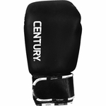 CENTURY CREED SPARRING GLOVES - image 1
