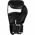 CENTURY CREED SPARRING GLOVES - image 2