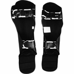 CENTURY CREED TRADITIONAL INSTEP SHIN GUARDS - image 2