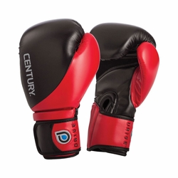 CENTURY DRIVE BOXING GLOVE