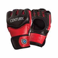 CENTURY DRIVE FIGHT GLOVE