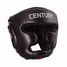 CENTURY DRIVE FULL FACE HEADGEAR