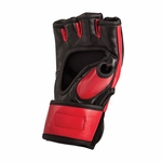 CENTURY DRIVE TRAINING GLOVE - image 2