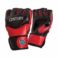 CENTURY DRIVE TRAINING GLOVE