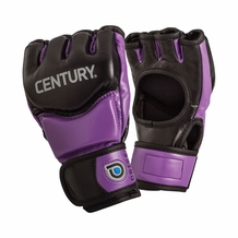 CENTURY DRIVE WOMEN'S FIGHT GLOVE