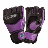 CENTURY DRIVE WOMEN'S TRAINING GLOVE