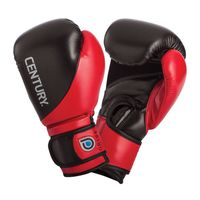 CENTURY DRIVE YOUTH BOXING GLOVE 8OZ