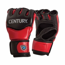CENTURY DRIVE YOUTH FIGHT GLOVE