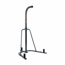 CENTURY HEAVY BAG STAND
