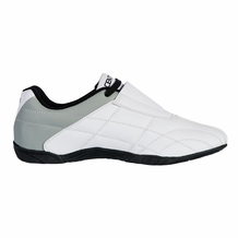 CENTURY LIGHTFOOT MARTIAL ARTS SHOE WHITE