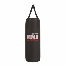 CENTURY MMA 70LBS TRAINING BAG VINLY W/CHAINS