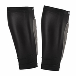 CENTURY PADDED COMPRESSION CALF SLEEVE - image 1