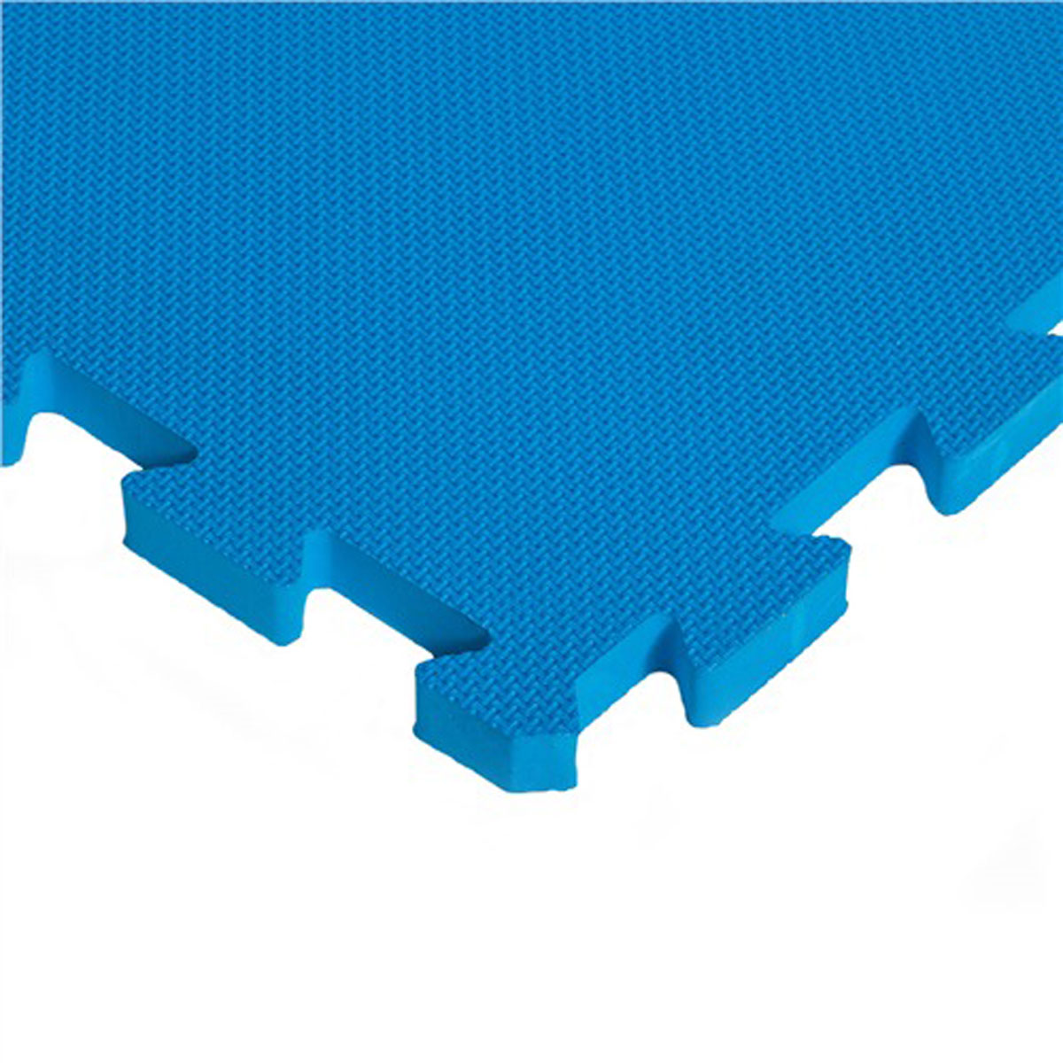 CENTURY PUZZLE MAT BLUE On Sale Only $55.27
