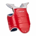 CENTURY REVERSIBLE CHEST PROTECTOR - image 2