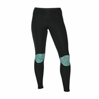 CENTURY WOMEN'S COMPRESSION TIGHTS