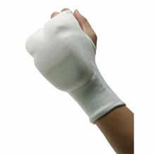 CLOTH HAND PROTECTOR