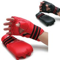 COBRA CHOP GLOVES